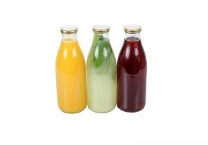 מיץ טבעי